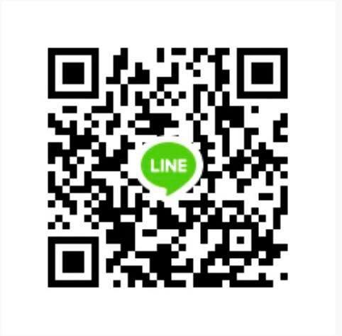 IIP QR Code- Line.jpg